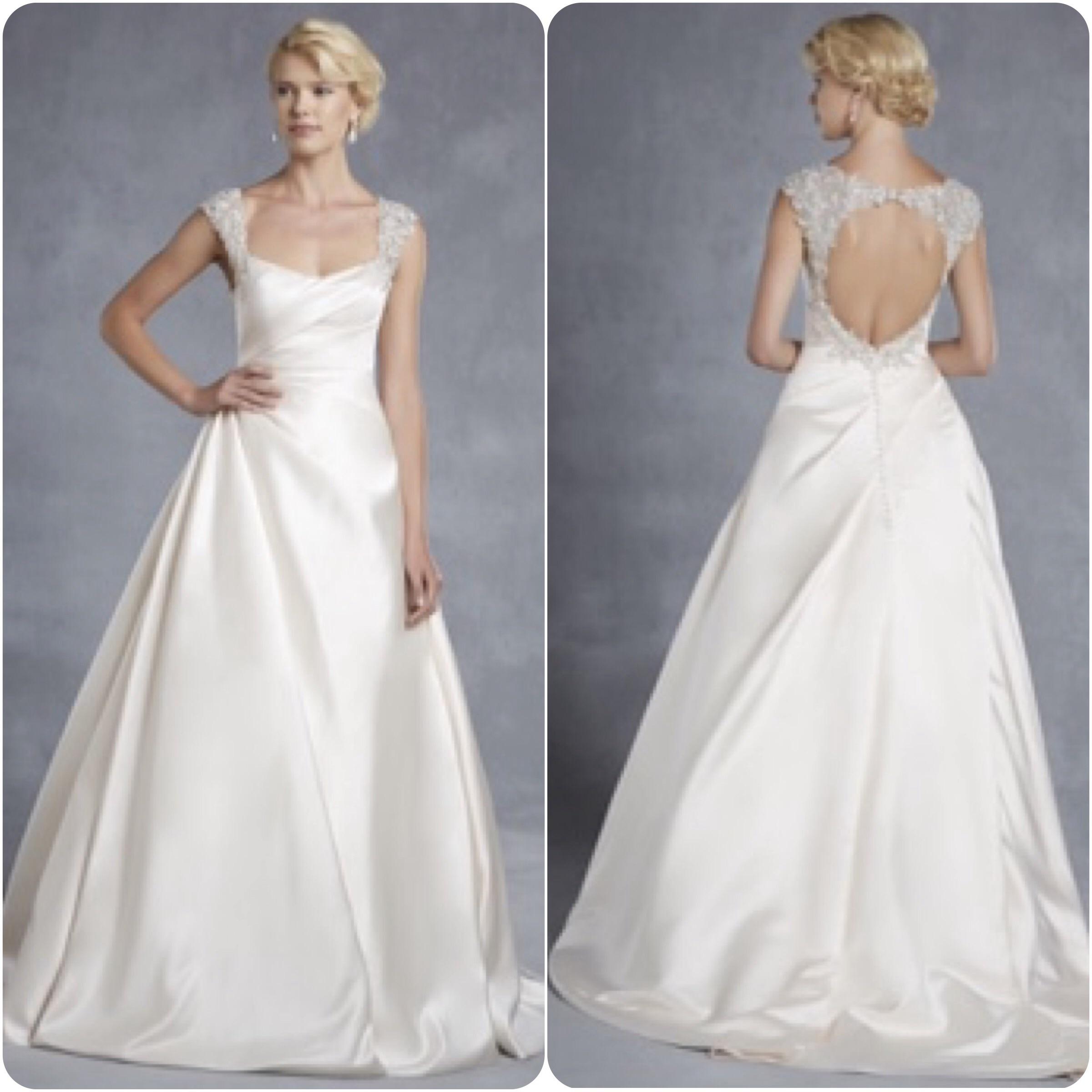 List Of Wedding Dresses Page 456 479 Vintage Short